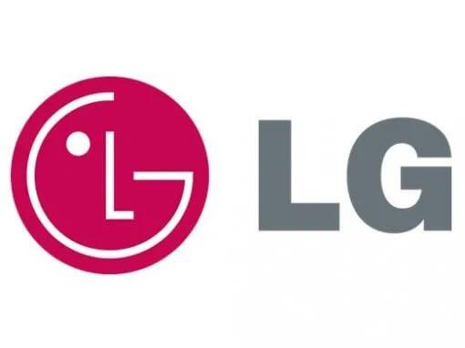 LG zonnepanelen
