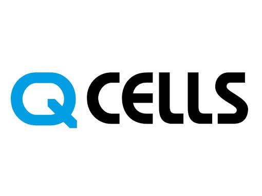 Q cells zonnepanelen