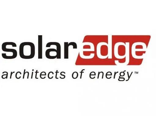 solar edge zonnepanelen